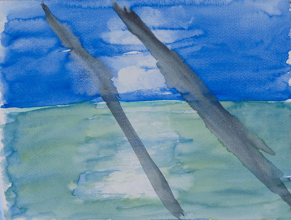 gretl-repro-84730